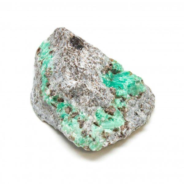 Emerald Cluster-169736