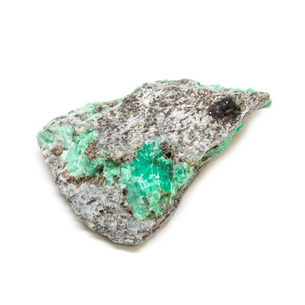 Emerald Cluster-169734