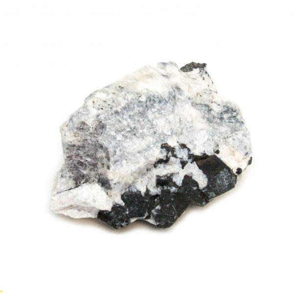 Alabandite Cluster-173780