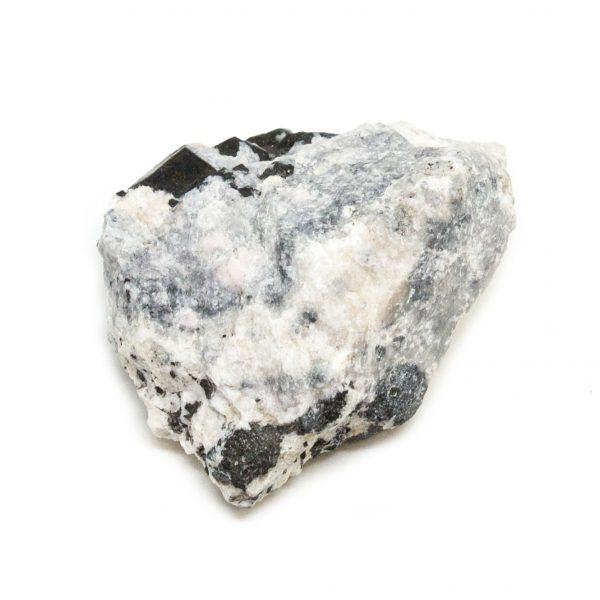 Alabandite Cluster-173781