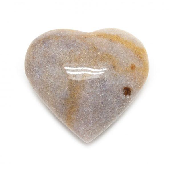 Trolleite Heart-0