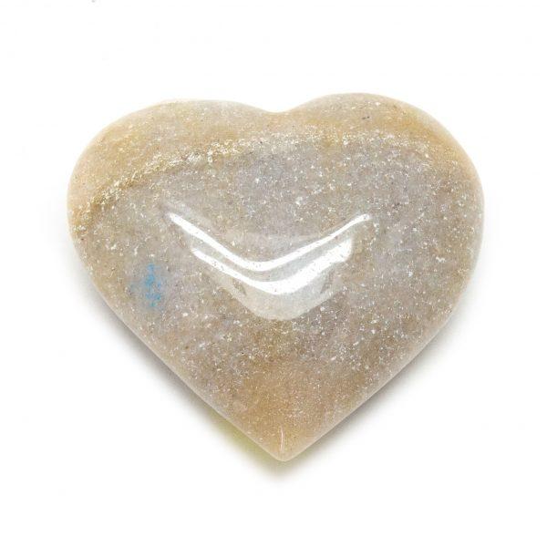 Trolleite Heart-183641