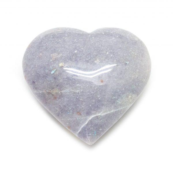 Trolleite Heart-183642