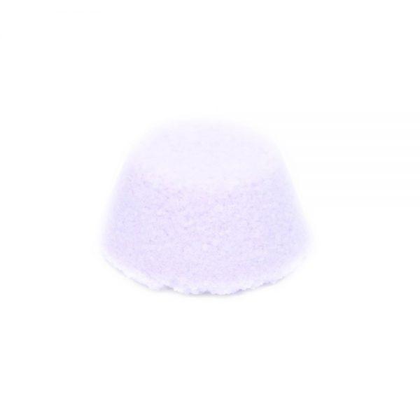 Amethyst Lavender Shower Steamer-0