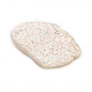 Messenger Stone (Large)-0