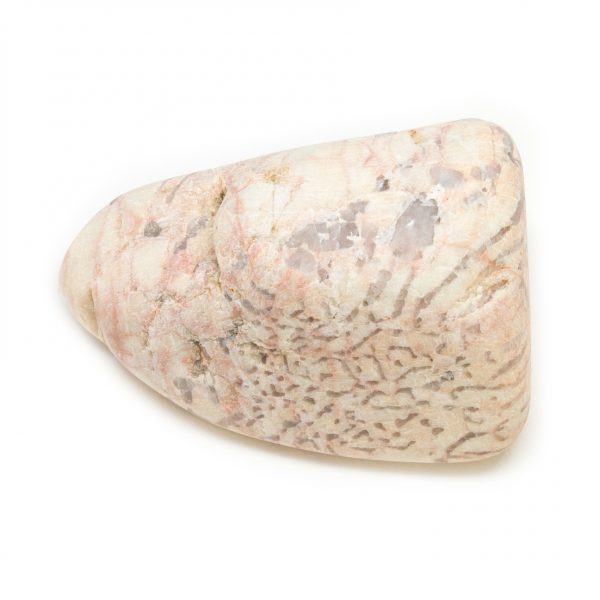 Messenger Stone (Large)-167223