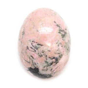 Rhodonite Egg-0