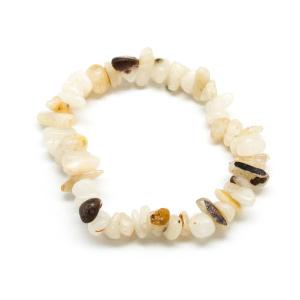 Cryolite Bracelet-0