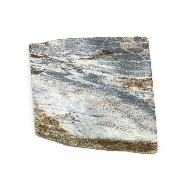 Isua Rough Slab (Medium)-0