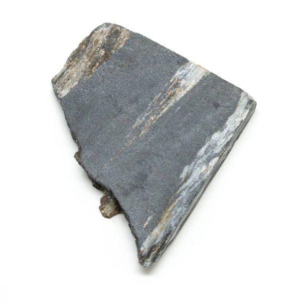 Isua Rough Slab (Medium)-187795