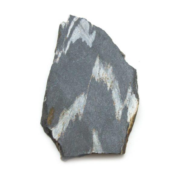 Isua Rough Slab (Medium)-187796