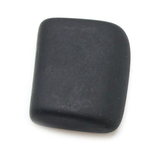 Black Jade Hand Piece (Medium)-187805