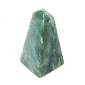 Jade Obelisk (Small)-188257