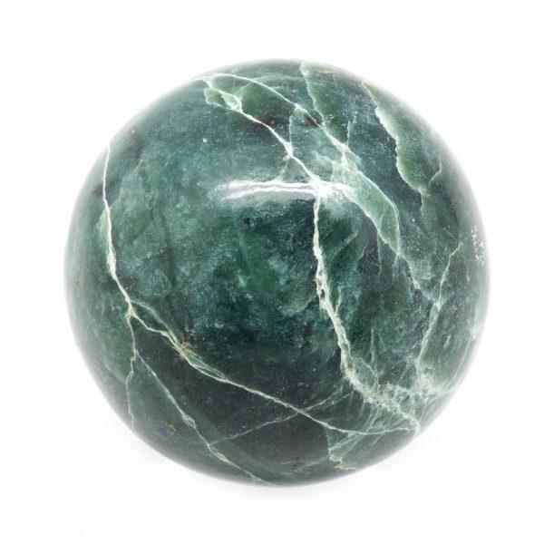 Jade Sphere (40-50 mm)-188283