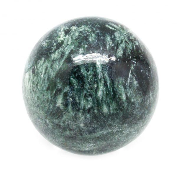 Jade Sphere (40-50 mm)-188282