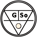 Guardian Solidifier