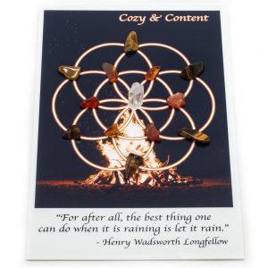 Cozy & Content Travel Grid-0