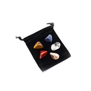 Treat Yourself Crystal Kit-0
