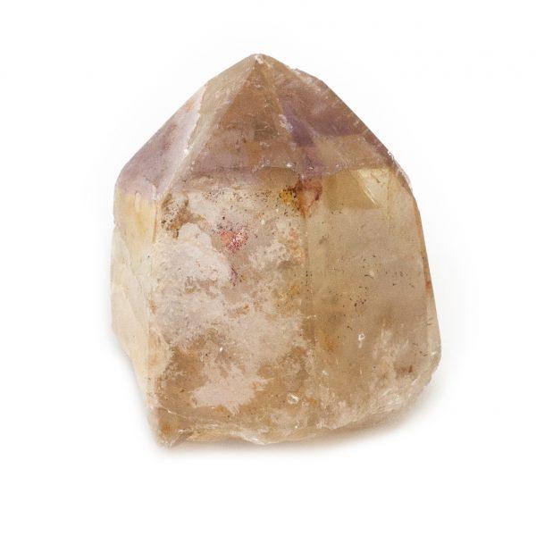 Ametrine Crystal-0