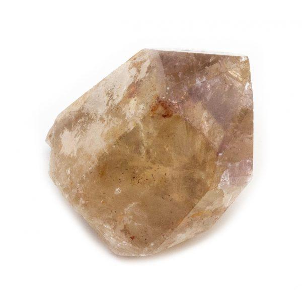 Ametrine Crystal-189846