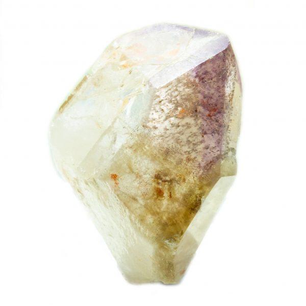 Ametrine Crystal-204965
