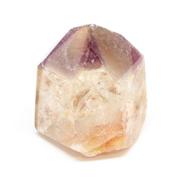 Ametrine Crystal-189930