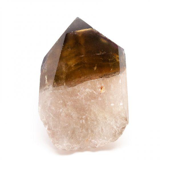 Ametrine Crystal-189942