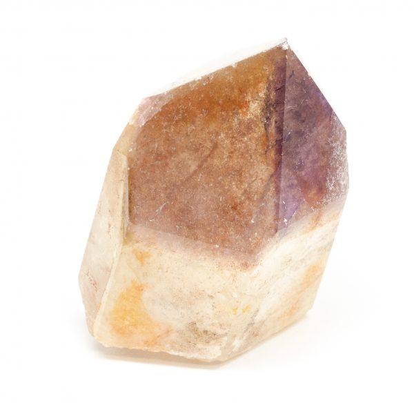 Ametrine Crystal-189953