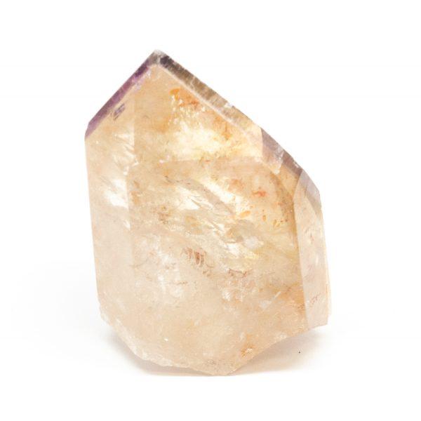 Ametrine Crystal-189954