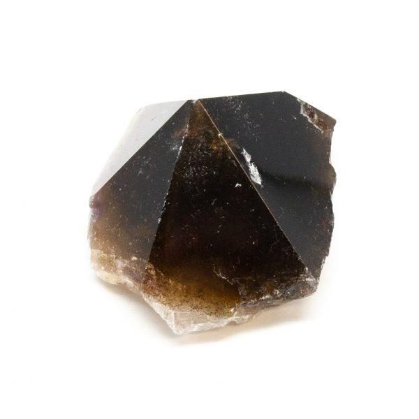 Ametrine Crystal-189983