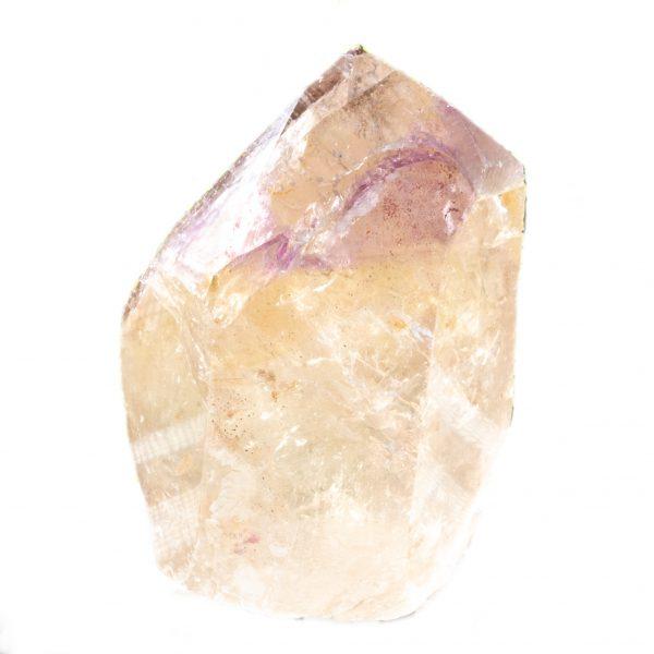 Ametrine Crystal-204996