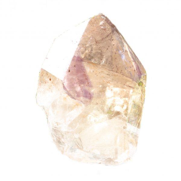 Ametrine Crystal-204997