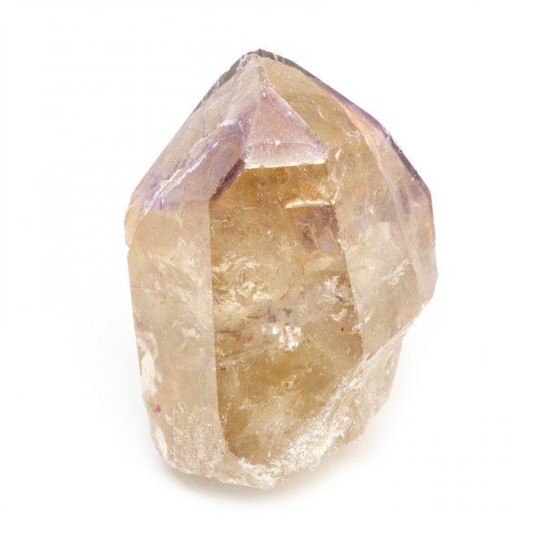 Ametrine Crystal-190086
