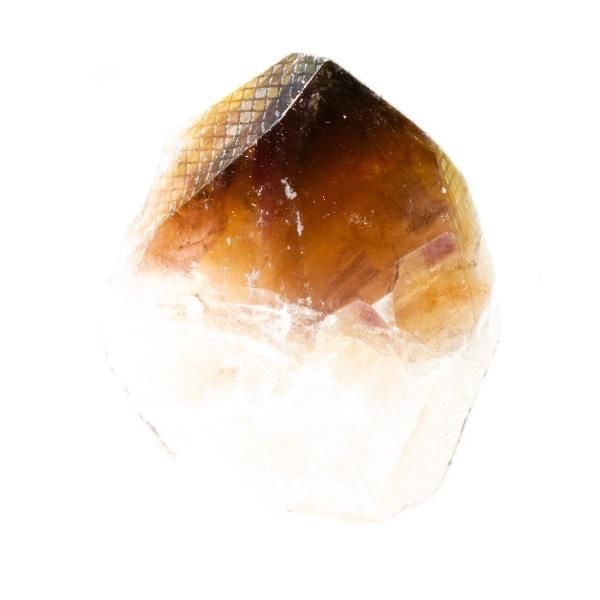 Ametrine Crystal-204952