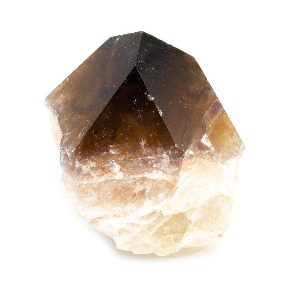 Ametrine Crystal-190104