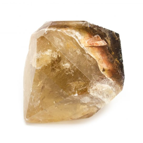 Ametrine Crystal-190114