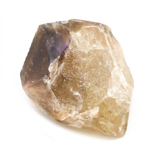 Ametrine Crystal-190115