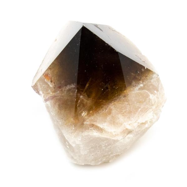 Ametrine Crystal-190119