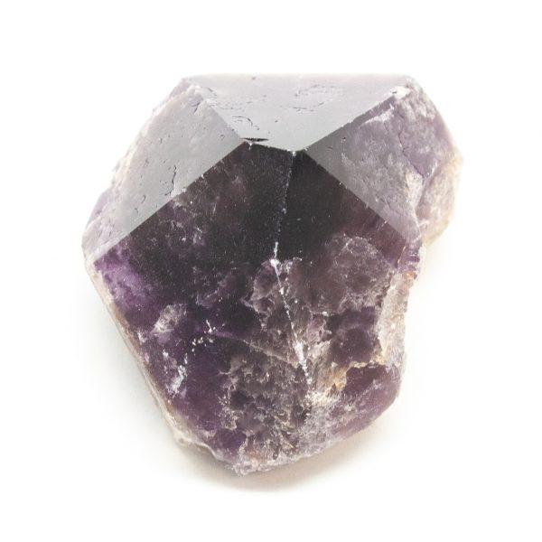 Ametrine Crystal-190121