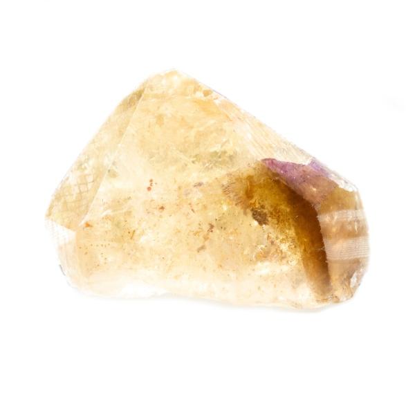 Ametrine Crystal-204933