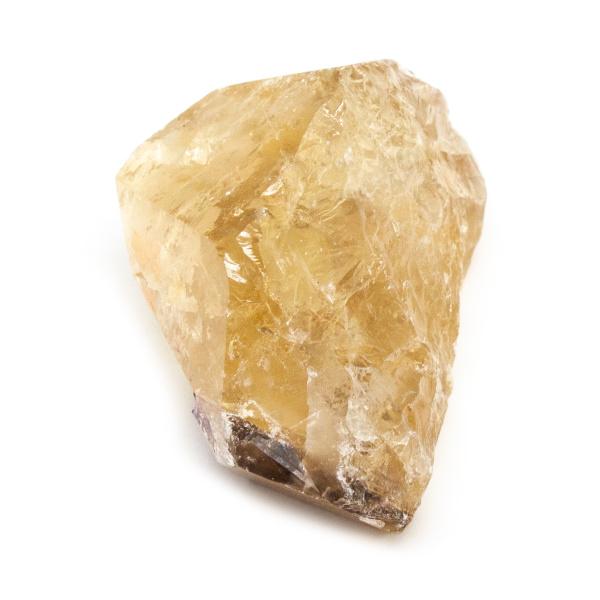 Ametrine Crystal-190134