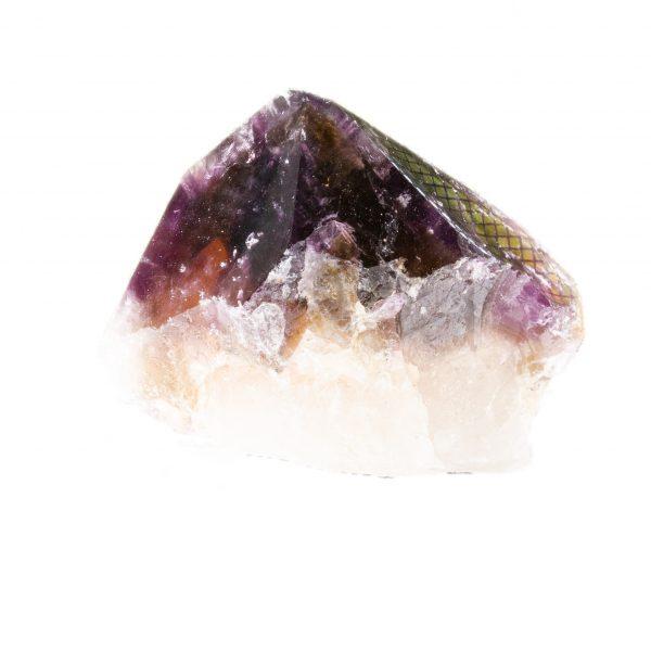 Ametrine Crystal-204937