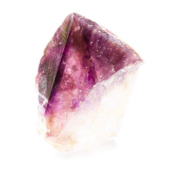 Ametrine Crystal-204943