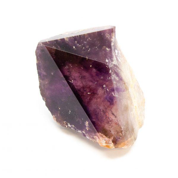 Ametrine Crystal-190214