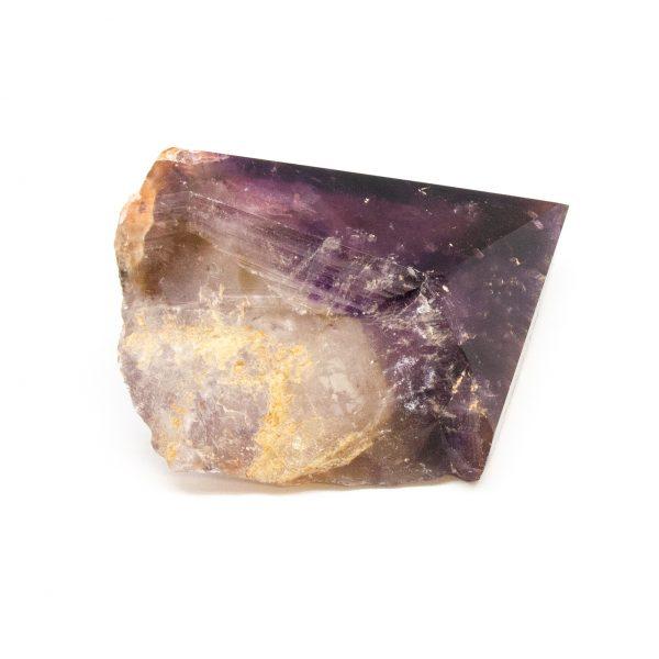 Ametrine Crystal-190213