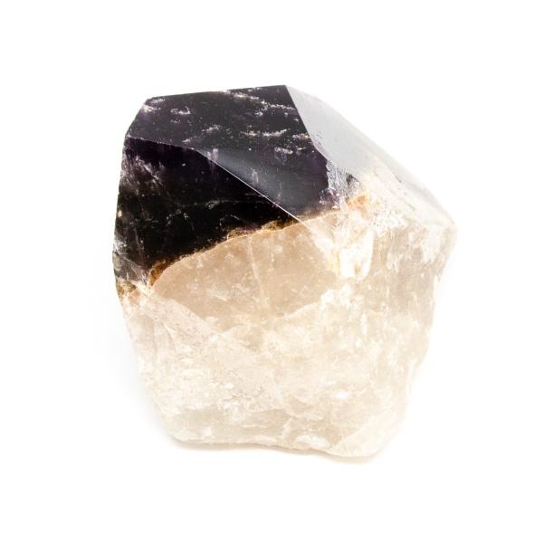 Ametrine Crystal-190231