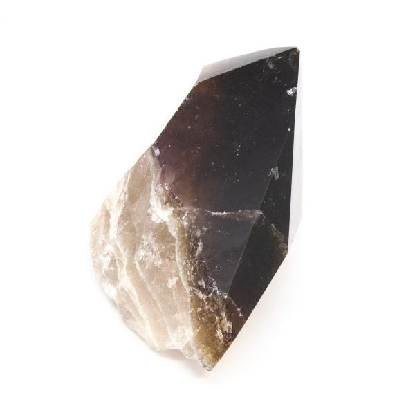 Ametrine Crystal-190240