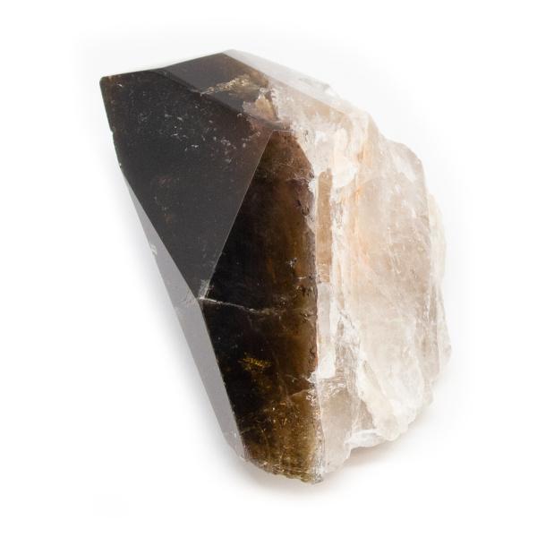 Ametrine Crystal-190239