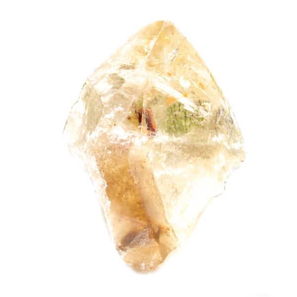 Ametrine Crystal-204951