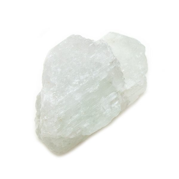 Kunzite Crystal-190614